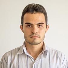 Bruno Avelino